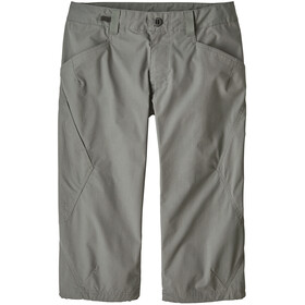 Patagonia Venga Rock Pants Men, cave grey